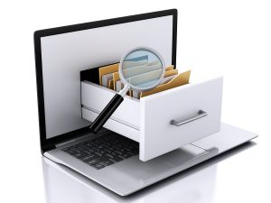 Accounting Management Solution
