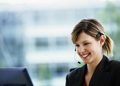 SAP Service Management - Business ByDesign