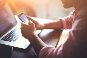 SAP Cloud for Social Engagement