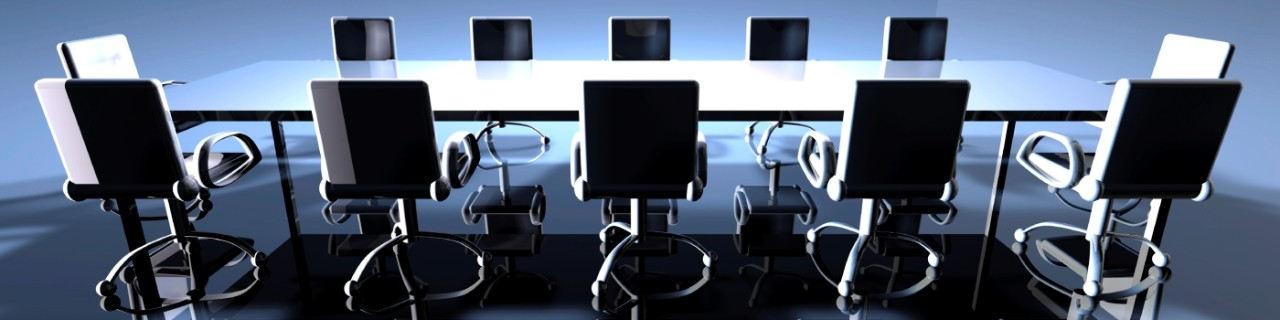Cyber Security - Board of Directors Presentation, Training & Consulting