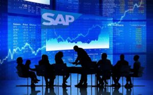 protect your SAP investment