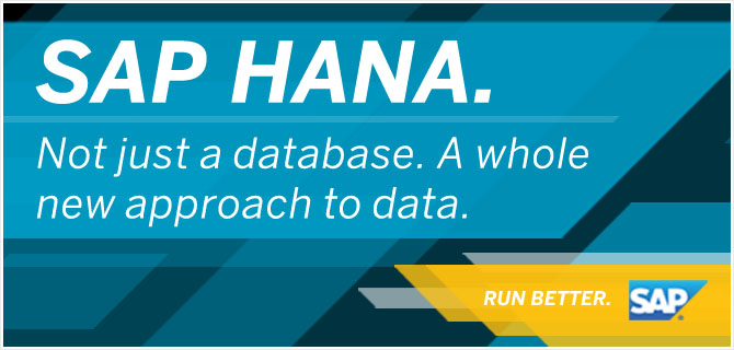 SAP HANA for Business One Implementation - Domain Consulting Group in Philadelphia