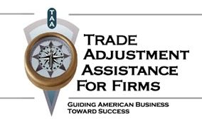 Trade Adjustment Assistance for Firms