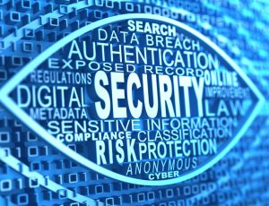 Cyber Security Audit & Assessment Services in Allentown, PA