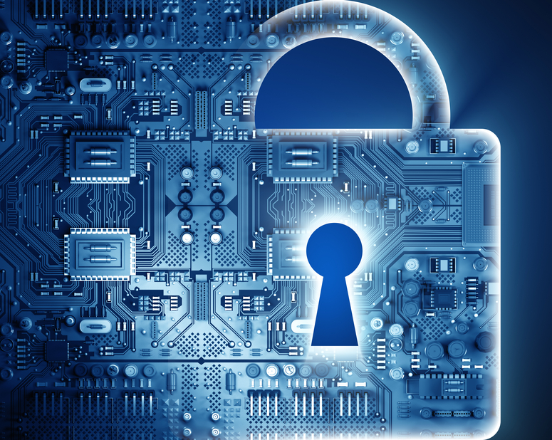 Cyber Security Audit & Assessment Services in Lehigh Valley