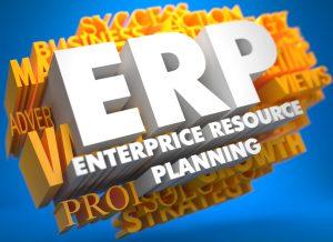 ERP Consultants in Allentown