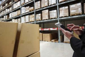 Enterprise Inventory Management Systems for Manufacturers and Distributors