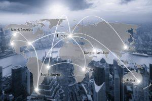 Asset Monitoring and Analytics on SAP HANA