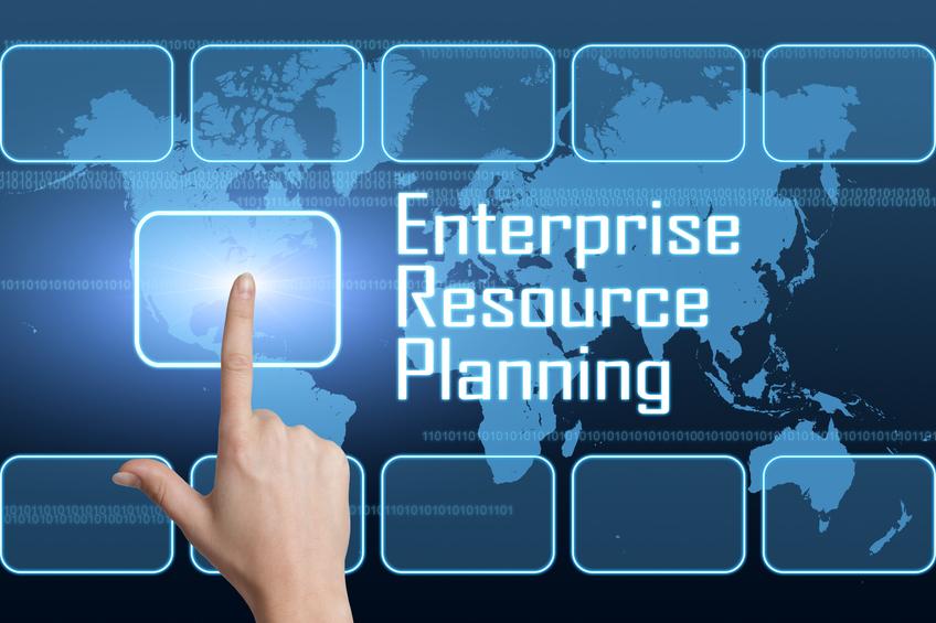 IoT Consulting Services Philadelphia