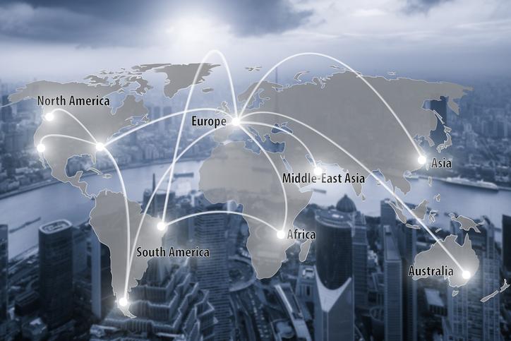 SAP Logistics Consulting Baltimore, MD