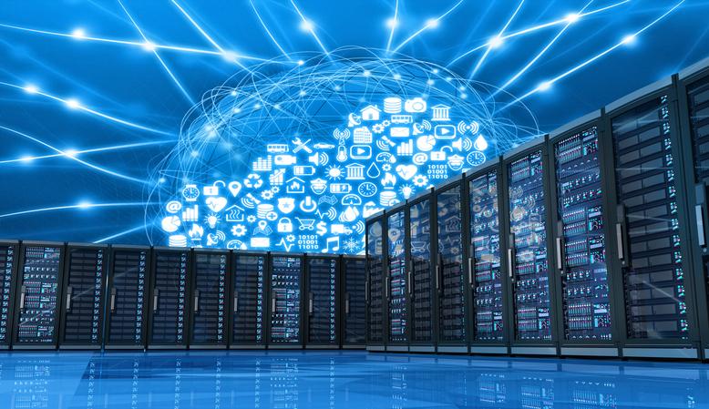 SAP HANA for Storing IoT Sensor Data